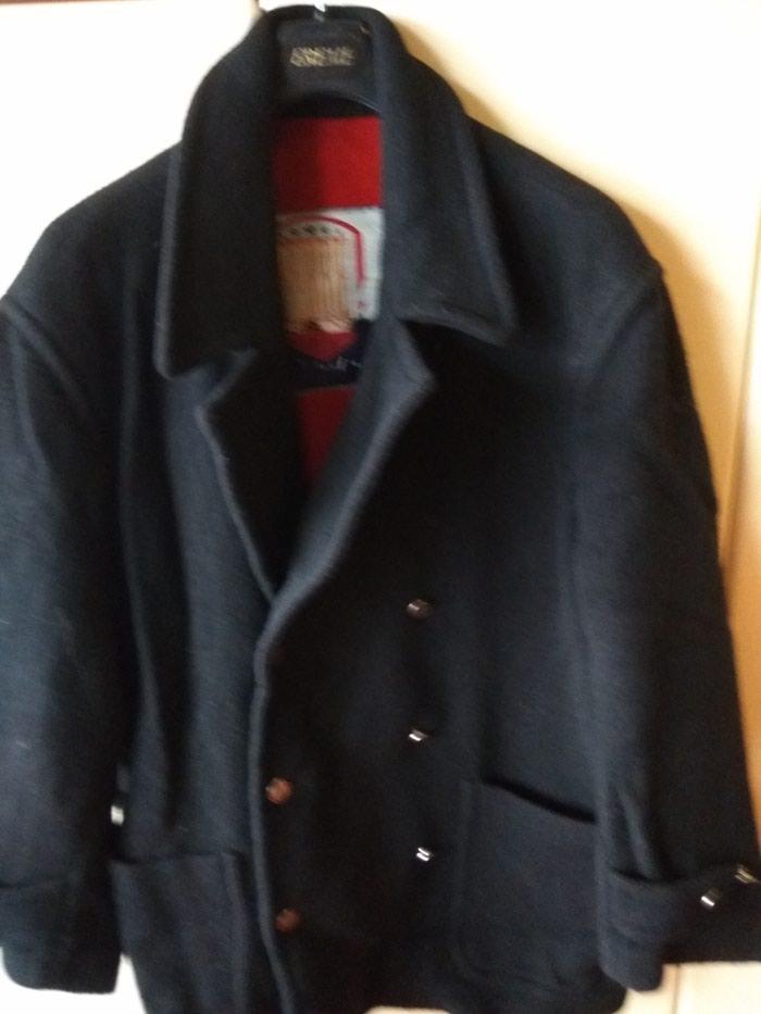 FERRE, παλτό, γνήσιο από Ιταλία, από την προσωπική μου καρνταρόμπα