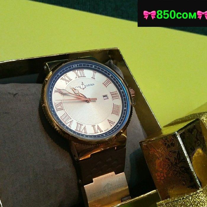 Категория наручных часов часы женские наручные q and