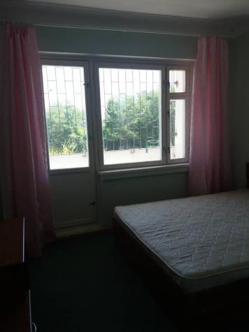 Продается квартира: 3 комнаты, 70 кв. м., Кожояр. Photo 2