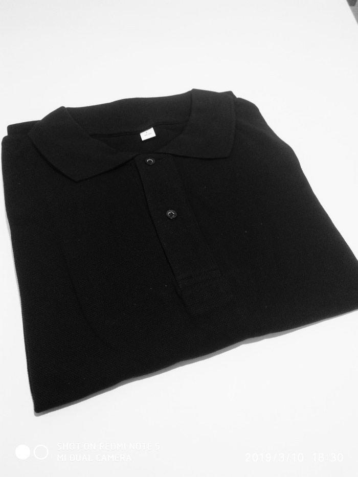 a1fcd060c452edf Батники за 340 KGS в Бишкеке: Мужские рубашки на lalafo.kg