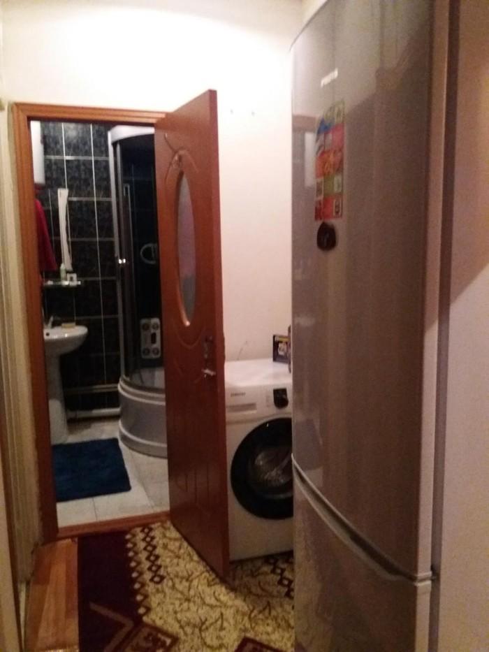 Продается квартира: кв. м., Токмак. Photo 3