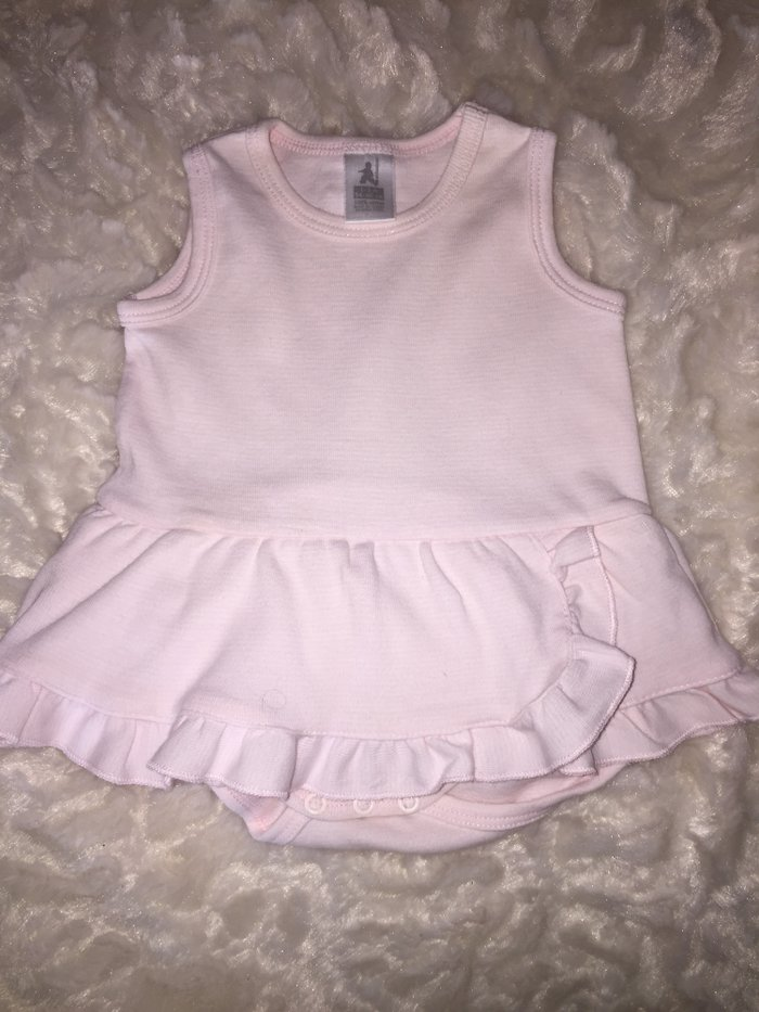Summer dress with bloomers. Excellent condition. 5 euros.  σε Νέα Σμύρνη