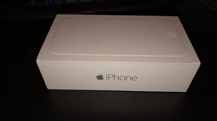 Apple Iphone σε Άγιοι Ανάργυροι