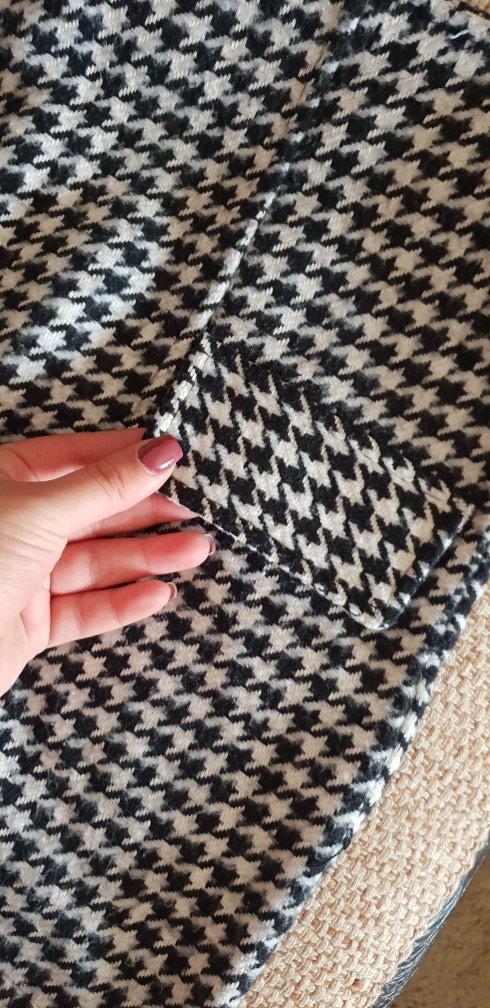 Nova suknja,malo deblja,velicina s/m. Photo 1