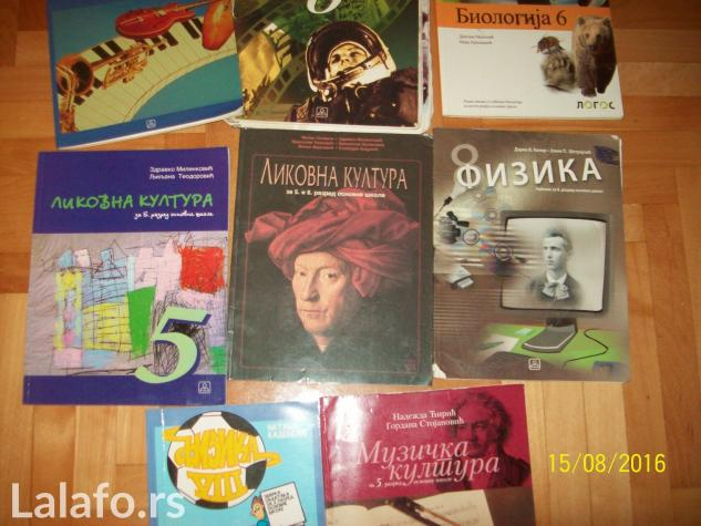 Stara izdanja Svaka knjiga 200 din - Nis