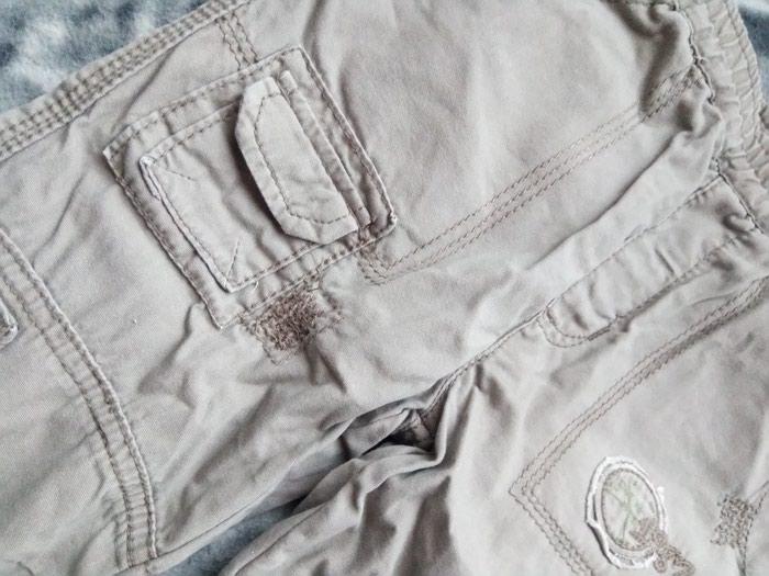 Pantalonice za uzrast  24 meseci. Nove ne nosene.. Photo 2
