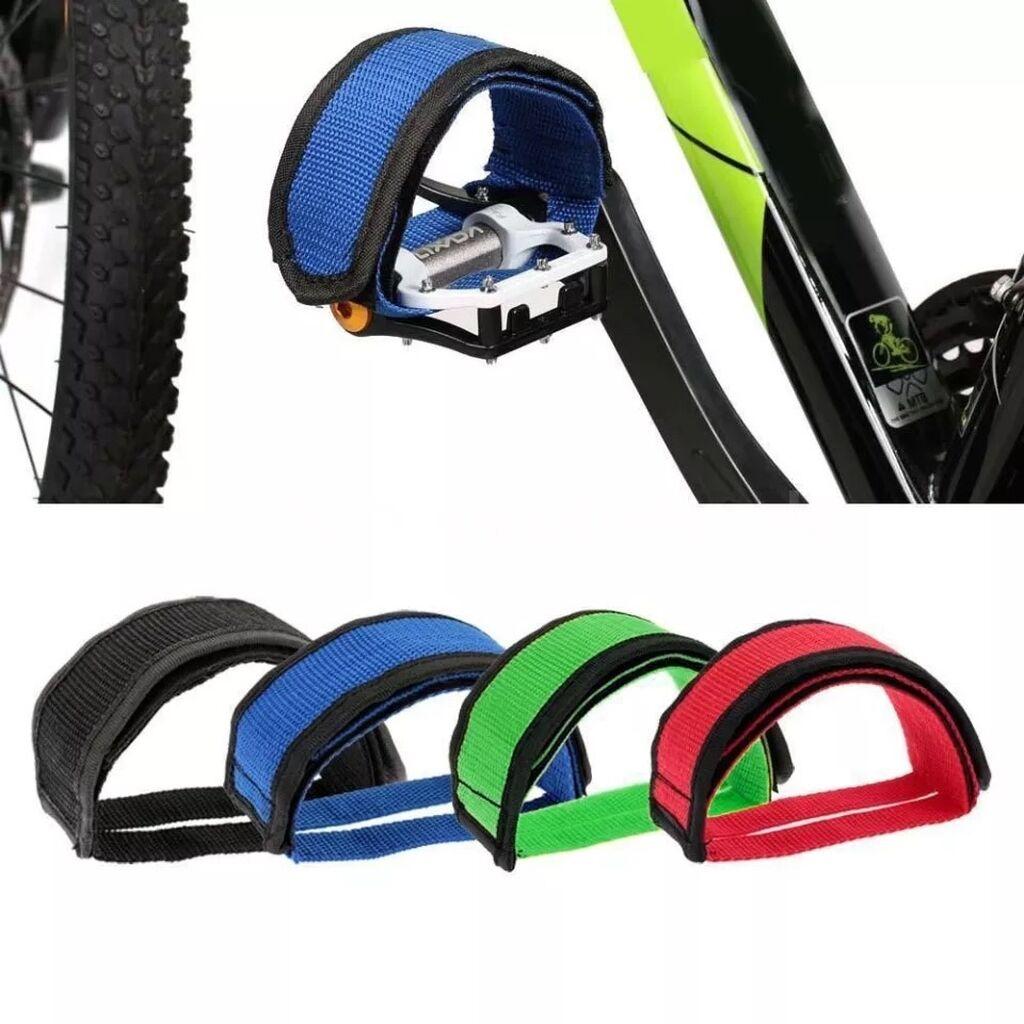 Велозапчасти, покрышка на велосипед, камера на велосипед, шоссейник: Велозапчасти, покрышка на велосипед, камера на велосипед, шоссейник,