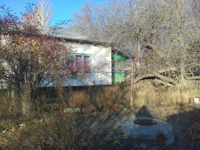 Продаю или меняю 4 ком дом В селе Бактуу-Долоноту (хутор) в районе ипп в Тюп