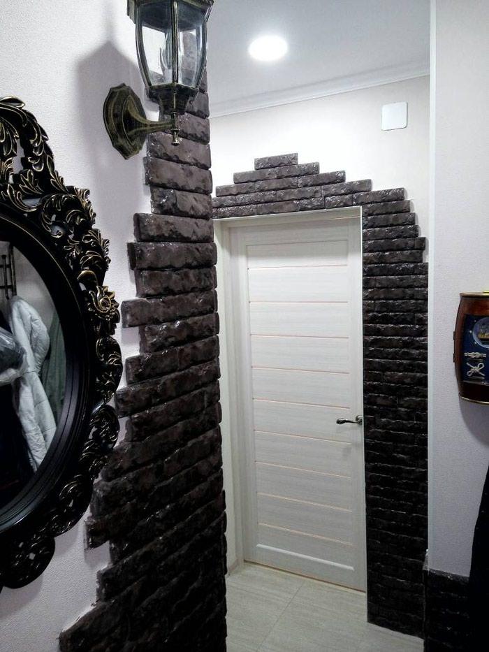 багетная мастерская декоративный кирпич между дверей фото изготовление тортов заказ