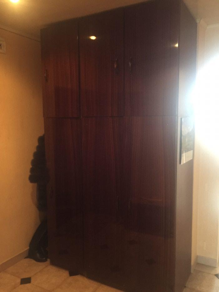 Шкаф . Photo 2