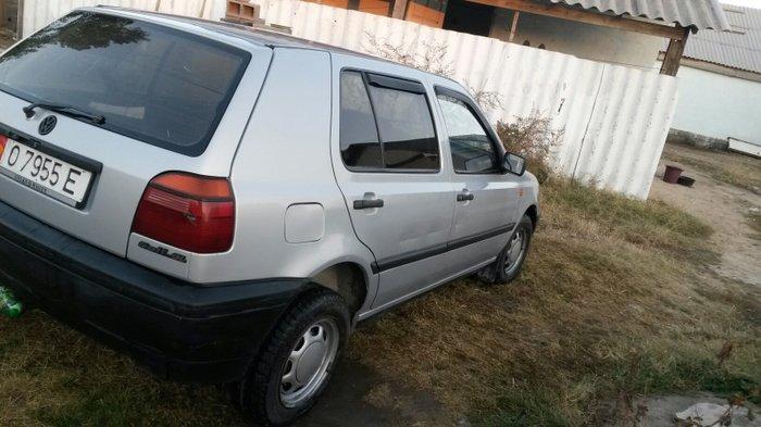 продам авто в Бишкек
