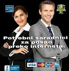 Please, tell the seller, that you've found this ad at - Novi Pazar