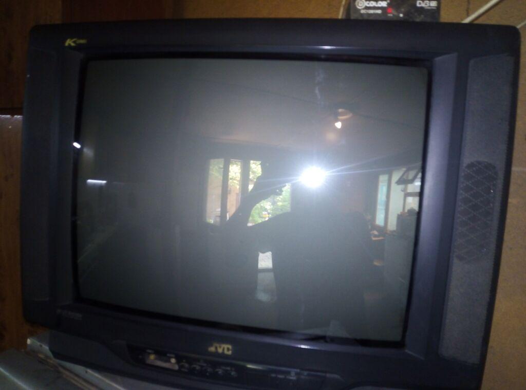 Телевизор. Диагональ 54см.в отличном состоянии: Телевизор. Диагональ 54см.в отличном состоянии