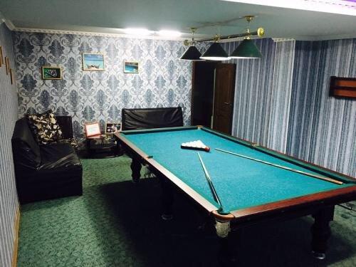 Продажа Дома : 430 кв. м., 6 комнат. Photo 7