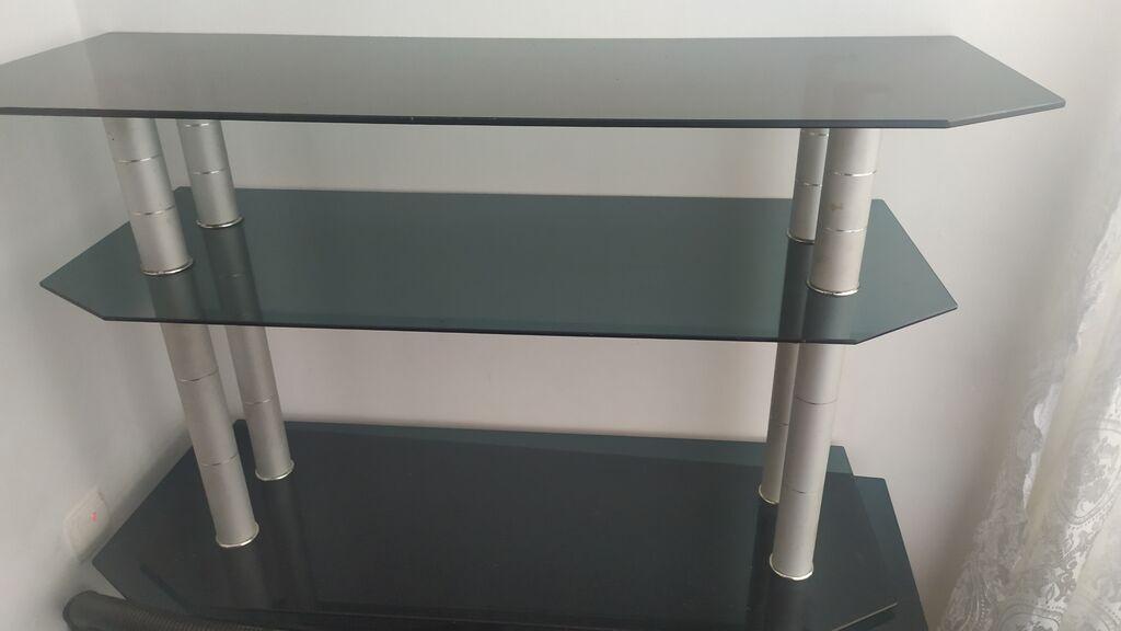 Стол | Другое назначение стола | Нераскладной: Стол | Другое назначение стола | Нераскладной