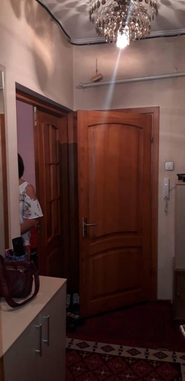 Продается квартира: 1 комната, 36 кв. м., Бишкек. Photo 5