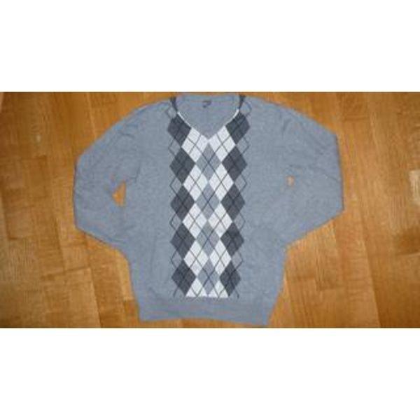Zara πουλόβερ για 11-12χρ σε αριστη κατασταση . Photo 0