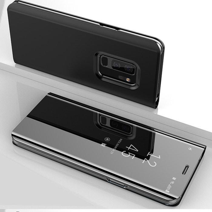 RASPRODAJA FUTROLA! ! Oslato je samo jos za nekiliko Samsung modela!