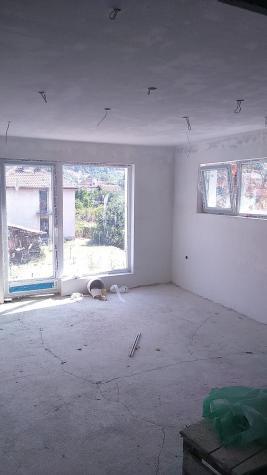 Πωλείται Σπίτια Owner: 220 kvadratnih metara, 5 υπνοδωμάτια. Photo 6
