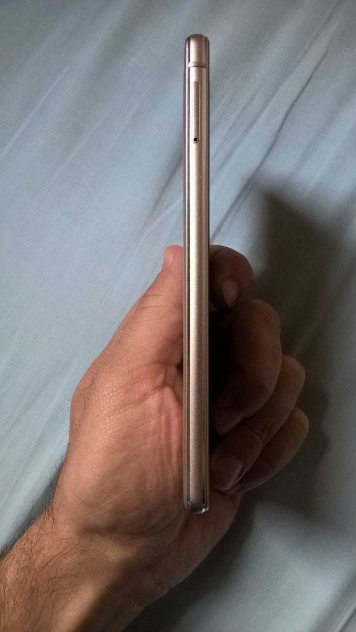 Huawei P9 lite. Photo 3