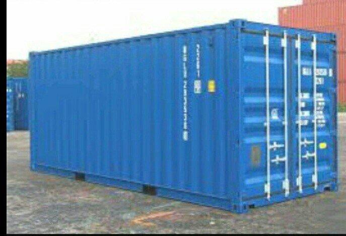 Возьму аренду контейнер на рынке орто сай, на длительный срок. Вещевом в Бишкек