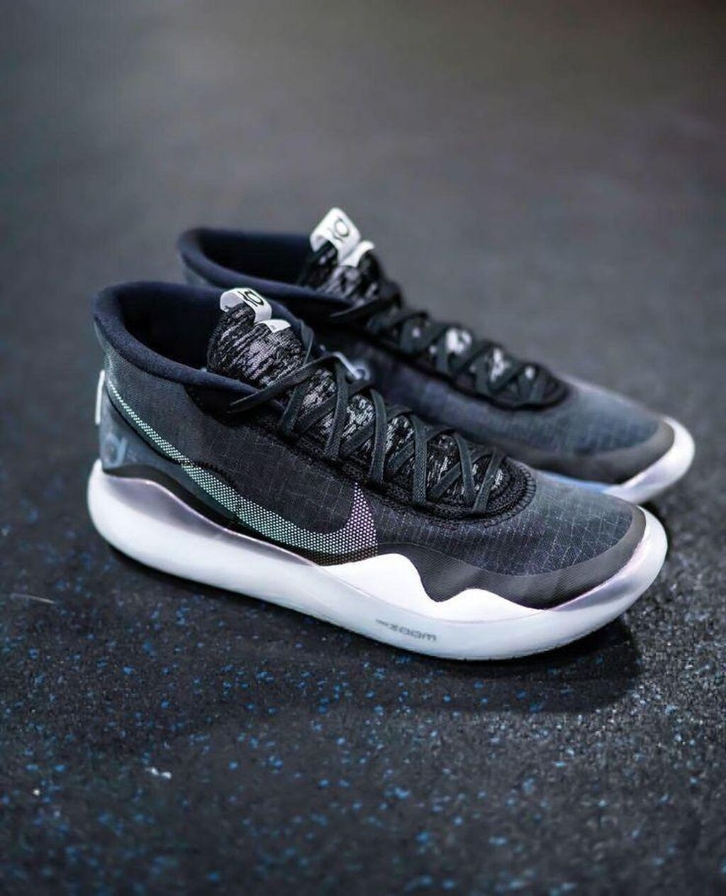 Nike KD 12 40-44