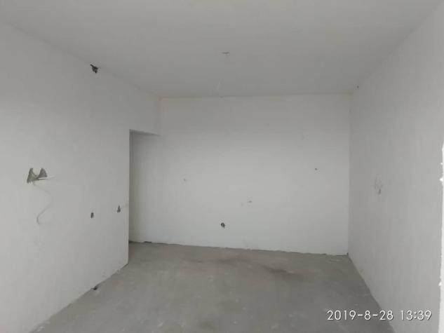 Продается квартира: 2 комнаты, 65 кв. м., Бишкек. Photo 1