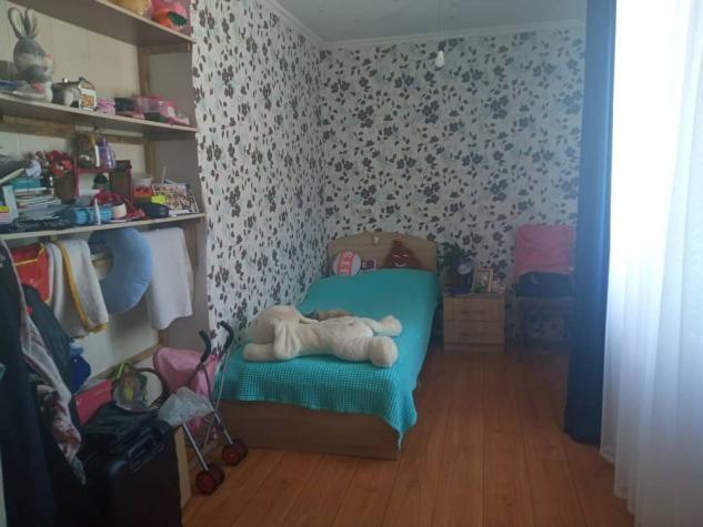 Продажа Дома от представителя хозяина (без комиссионных): 69 кв. м., 3 комнаты. Photo 2