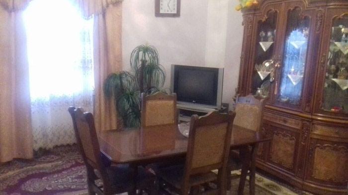 Kupcha senediyle Bineqedi qesebesinde tecili ev satilir. . Photo 2