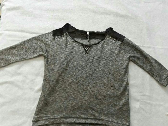 Košulje i bluze - Nis: Nova H&M, velicina S