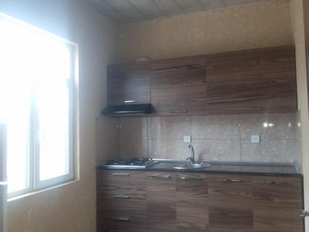 Satış Evlər mülkiyyətçidən: 100 kv. m., 3 otaqlı. Photo 4