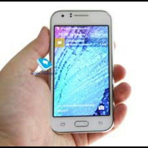 Продам телефон Samsung galaxy j1 duos, состояние б/у работает 100000%. Photo 0