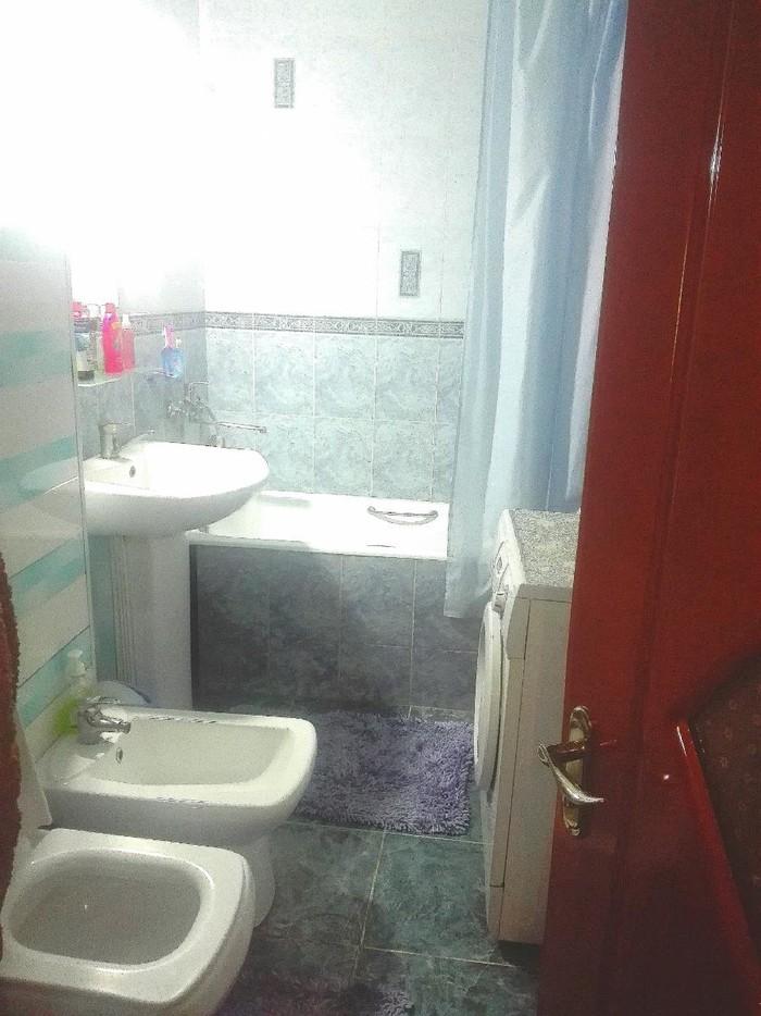 Продается квартира: 4 комнаты, 80 кв. м., Душанбе. Photo 3