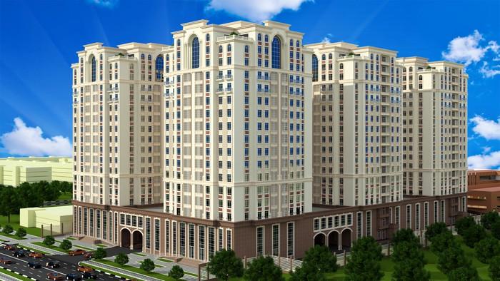 Продается квартира: 4 комнаты, 100 кв. м., Душанбе. Photo 1