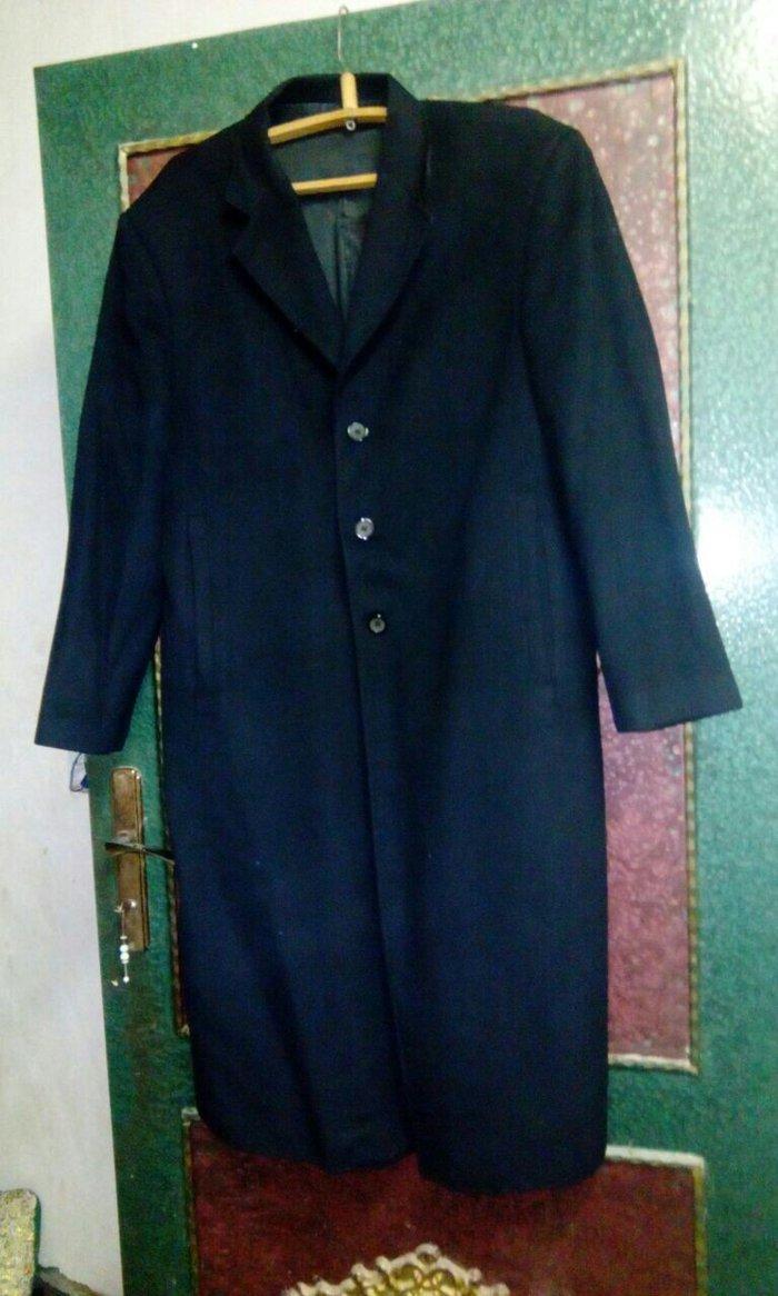 Bakı şəhərində Kisicun palto..uzun palto 40 manat.qalan ikisi 30 manat