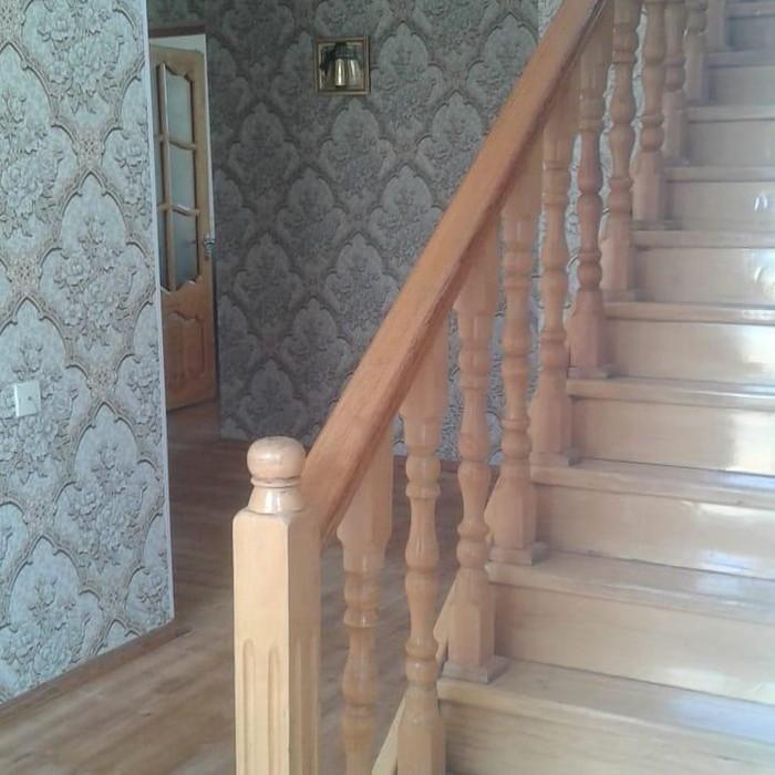 Satış Evlər vasitəçidən: 0 kv. m., . Photo 6