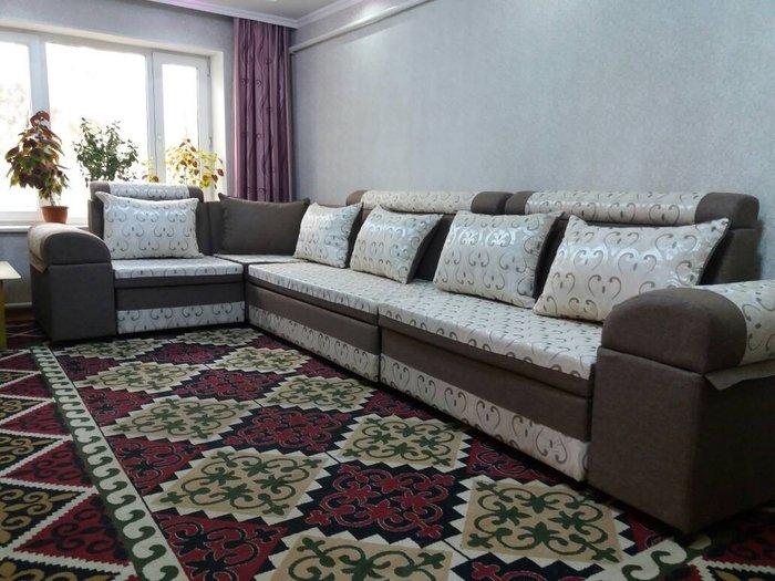 Картинки по запросу мягкая мебель