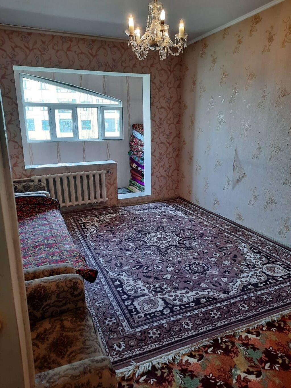 106 серия, 1 комната, 36 кв. м Бронированные двери, Лифт, Неугловая квартира: 106 серия, 1 комната, 36 кв. м Бронированные двери, Лифт, Неугловая квартира