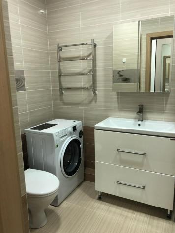 Продается квартира: 2 комнаты, 70 кв. м., Бишкек. Photo 7