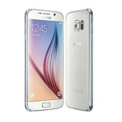 Samsung galaxy s6 128gb Η συσκευή είναι καινούργια με το κουτί της. Photo 1