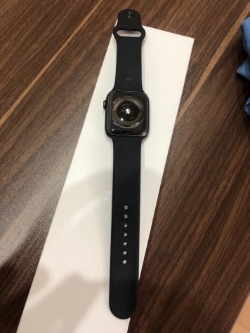 Smart Qol saatları . Photo 1