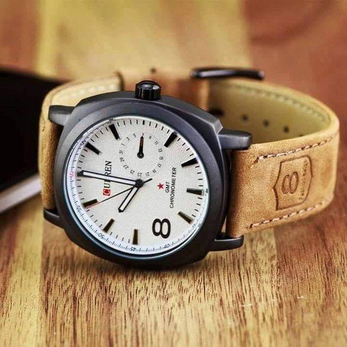 часы curren 8139 оригинал цена этом улице должно