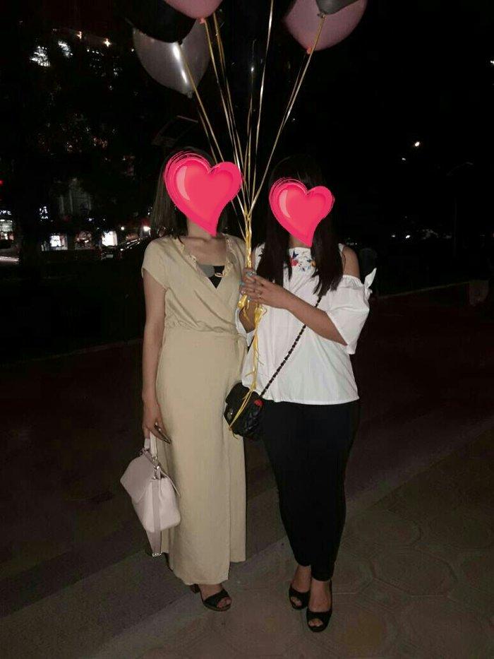 52b761f38987 Продаю Другая женская одежда в Бишкеке - Договорная