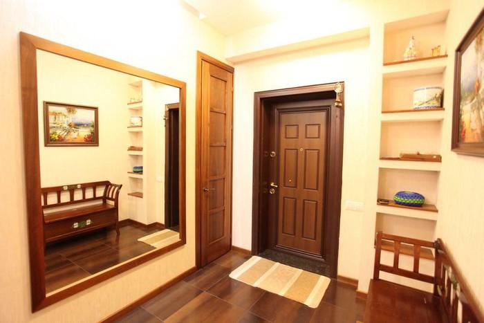 Продается квартира: 5 комнат, 300 кв. м., Бишкек. Photo 0