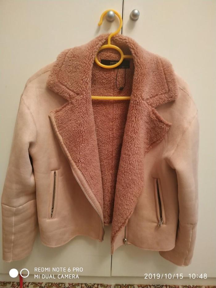 Dva raza odeta,kupila v Italii,pochti novaya firma Zara: Dva raza odeta,kupila v Italii,pochti novaya firma Zara