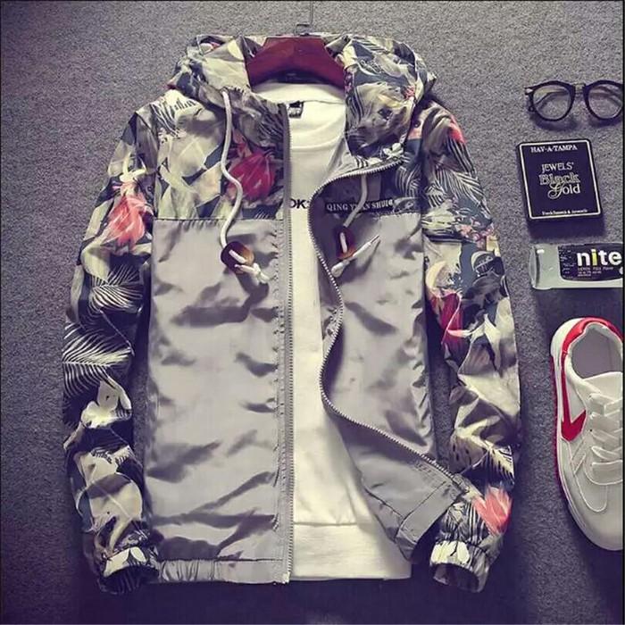 Куртка для мужиков. Photo 3