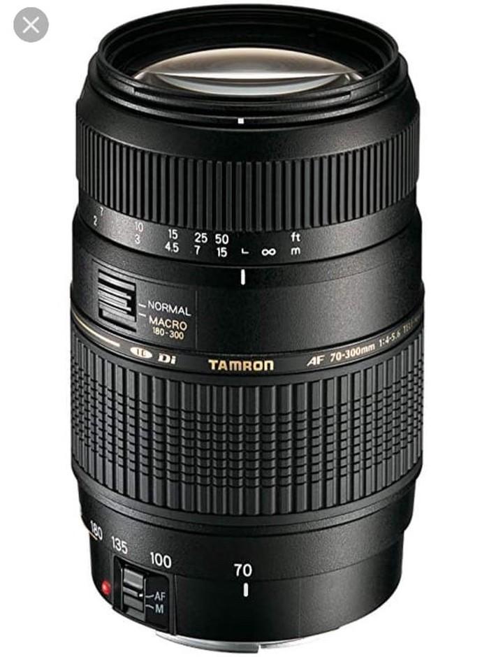 Lens. Blendasi da var . Tezedir.. Photo 0