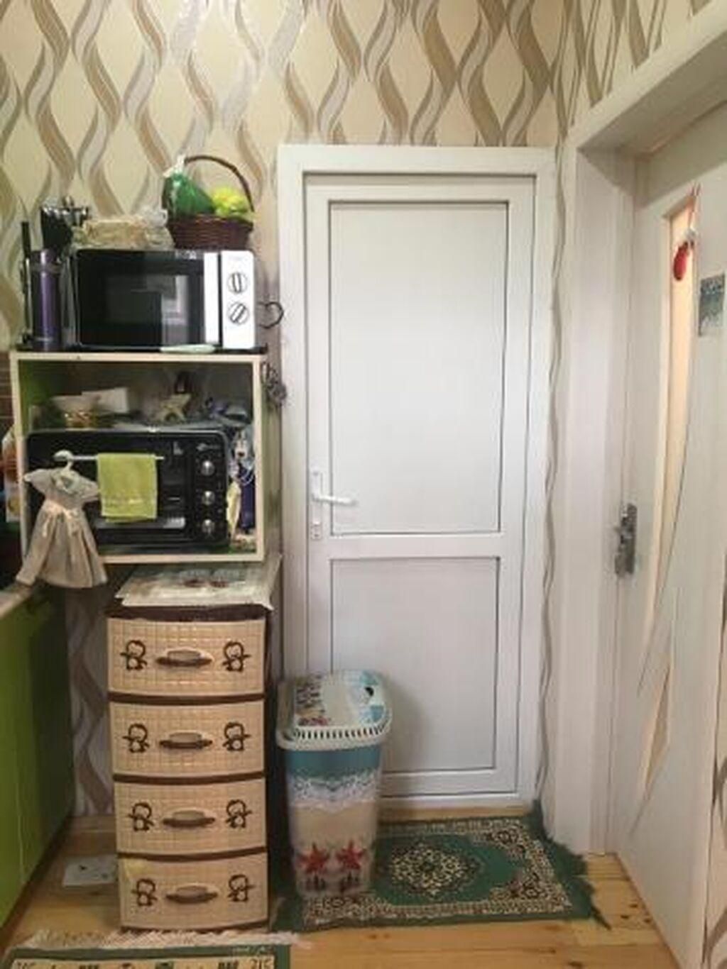 Satış Evlər vasitəçidən: 0 kv. m., 2 otaqlı. Photo 2