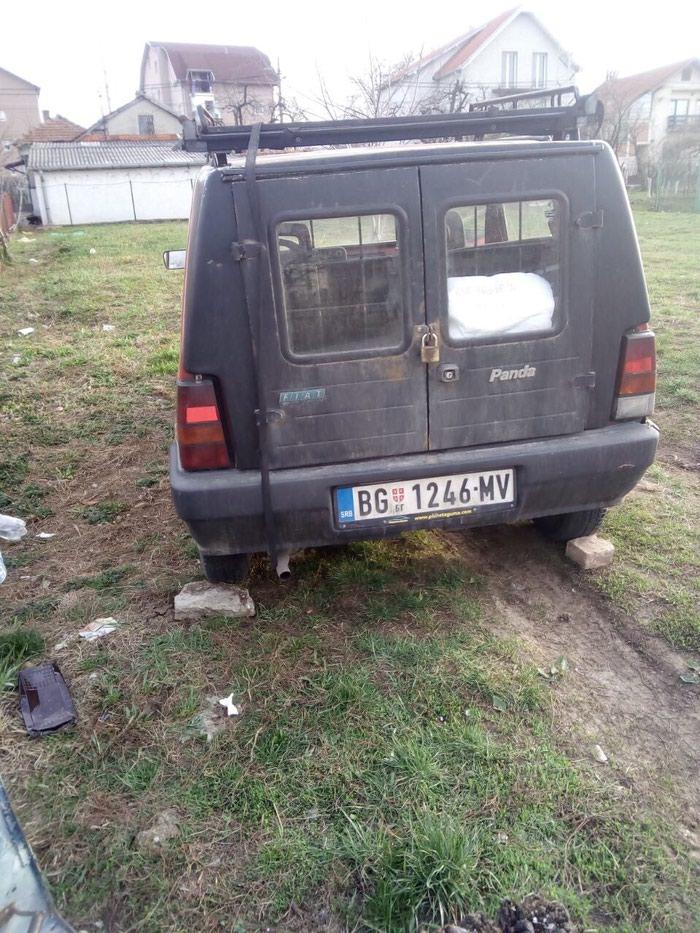 Fiat . Photo 5