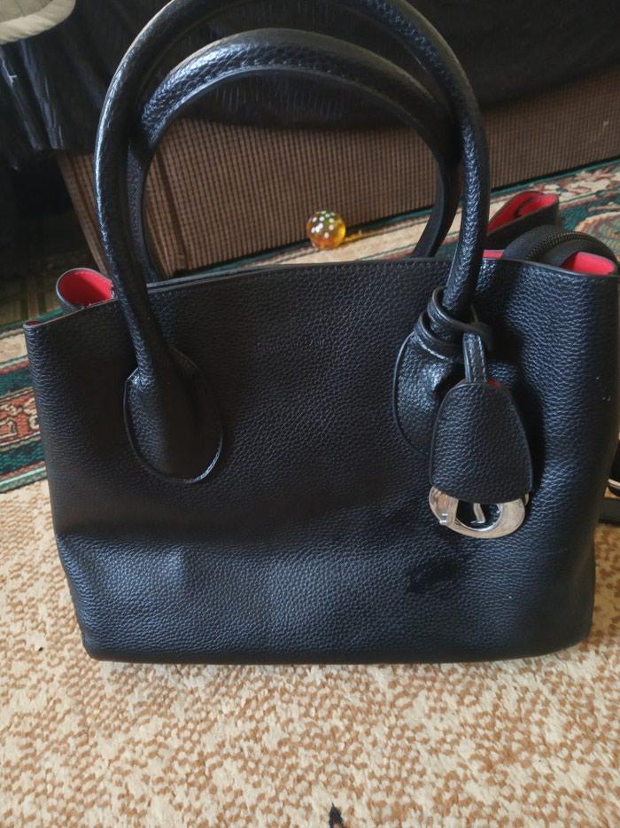 Продаю сумку Dior. Состояние очень, цена  Договорная в категории ... 5625da4fe02